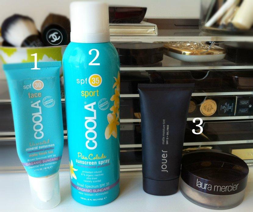 summer beauty essentials_1