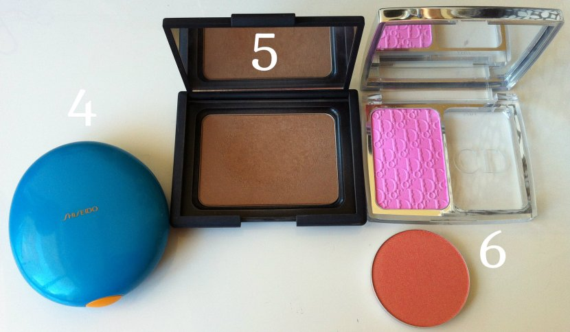summer beauty essentials_2