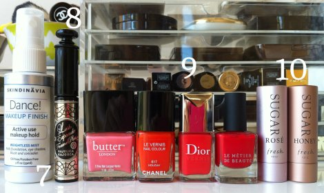 summer beauty essentials_3