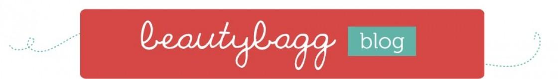 beautybagg blog